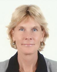 Prof Catherine Bachleda Image