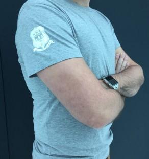 Mens Tshirt Image