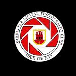 GDPC logo