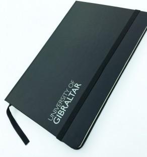 executive-notebook-600x630