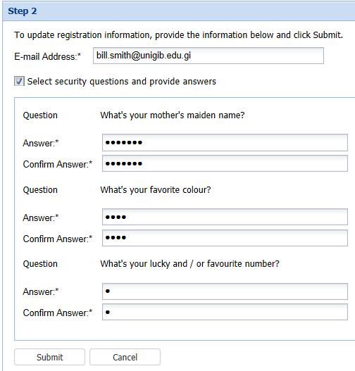 ict-services-password2