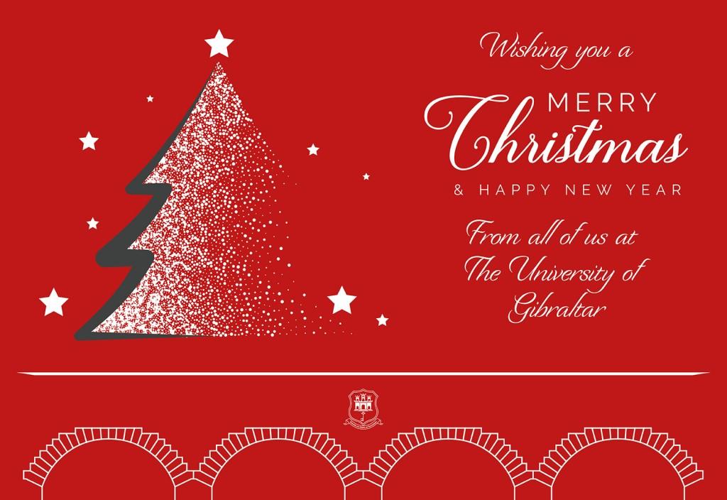 Christmas Card 2016 v2