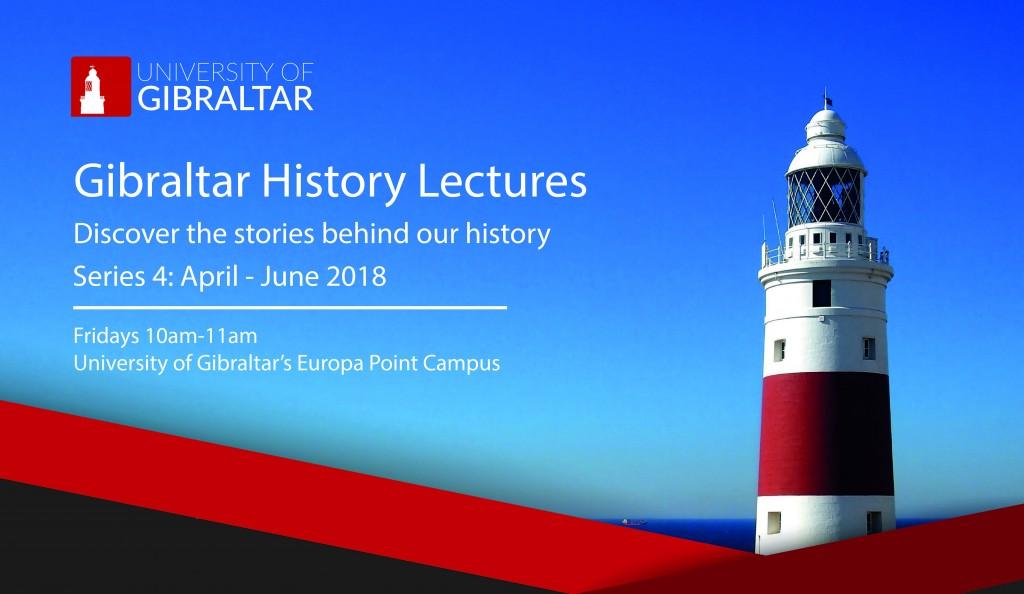John Cortes Lecture Screens