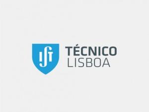 01_tecnico