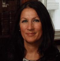 Dr Jennifer Ballantine Perera, BSc, MSc, PhD Image