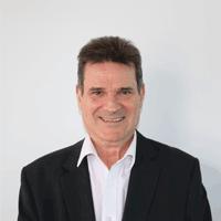 Dr Joseph Britto Image
