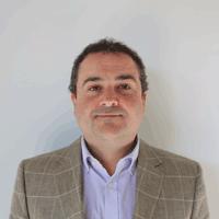 Dr Keith Bensusan, BSc, MSc, PhD Image