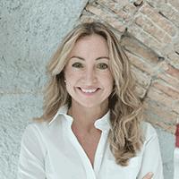 Nadine Collado Image