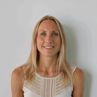 Dr Sarah Alvarez (née O'Dea) Image