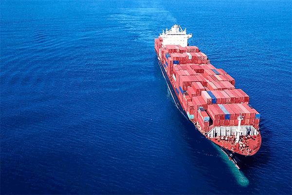 Webinar: BSc (Hons) Maritime Science Programme Image