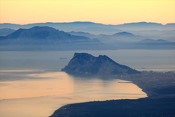 Institute for Gibraltar and Mediterranean Studies